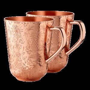 Copper-Moscow-Mule-Mugs-Cups-Set-2-Absolut-Elyx-Boutique_590x