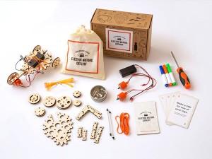 EMC_parts_600px