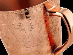 Elyx_Copper_Cups_Detail-min_590x