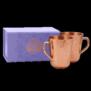 Elyx_Copper_Cups_out_of_Box_Cutout-min_590x