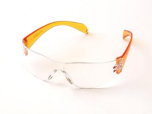 Spare_Parts_glasses-1