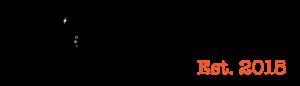 Tinkering-Labs-logo-retina
