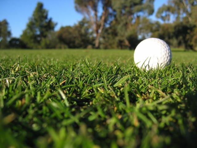 golf-ball-1506120-640x480