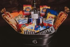 Junk-Foodie-Party-Package-141564-gal1-2