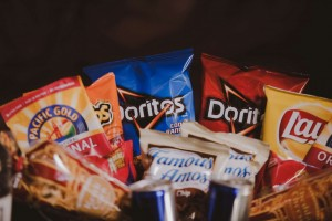 Junk-Foodie-Party-Package-141564-gal4-2-1246x831
