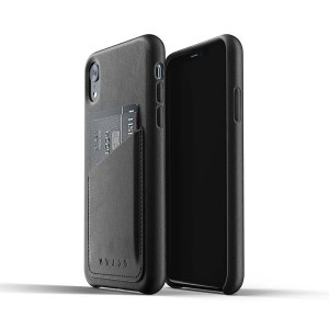 MUJ023BLK061_Mujjo_Full_Leather_Wallet_case_for_iPhone_XR_feature_00_grande