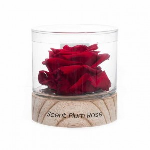 natural-fragrance-rose-lamour-rouge-scent-name-768x768
