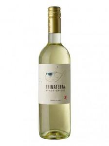 Primaterra-Pinot-Grigio-2016-2017-750ml