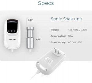 sonic-soak-2_600x