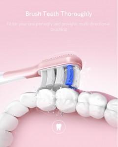 toothbrush3-457x571