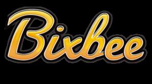 Bixbee_Logo_OHOT_400w_160x@2x