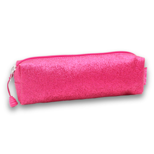 Ruby_pencil_case_main_edited_720x