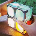 Tactbit Stem Cubes