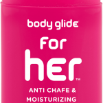 for-her-1-50-oz-660x1099