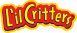 lil-critters-logo