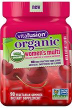 organicwomen