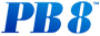 pb8-global-nav