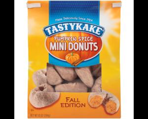 tastykake-pumpkin-spice-donuts_0