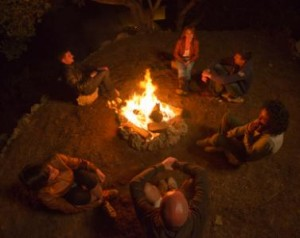 156364-377x300-Telling-stories-around-the-campfire