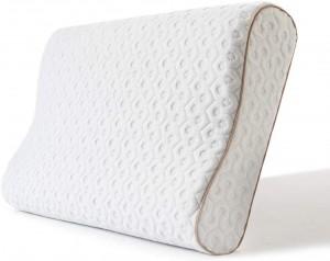 BedStory Pillow
