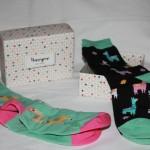 Happypop Socks