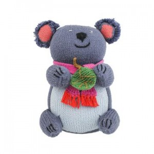 Koala_Plush_Toy_100_Organic_Cotton_Handmade_Gifts_b22d65db-ea6c-4104-a31f-717dbf62bfa7_360x