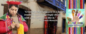 Peruvian_Finger_Puppets_Carman_Manuela_9d360270-9932-40db-99bf-ca878298ae6a_1024x1024
