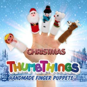 TTSquare_Hand_Sign_4-5x4-5_Christmas_large_2ccec322-ce67-4b24-98ce-91230993f989_360x