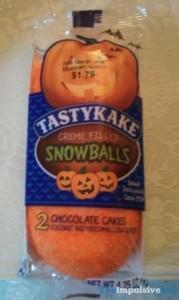 Tastykake-Halloween-Creme-Filled-Snowballs
