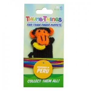 ThumbThings_Black_Monkey_Finger_Puppet_360x