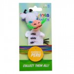 ThumbThings_Bovine_Cow_Finger_Puppet_540x