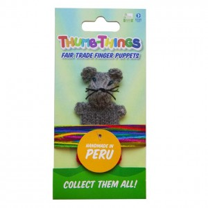 ThumbThings_Field_Mouse_Finger_Puppet_740x