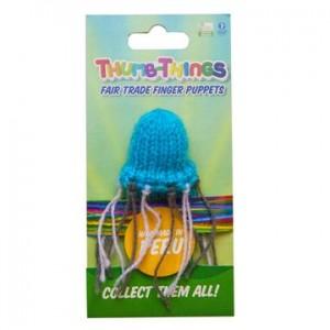 ThumbThings_Jellyfish_Finger_Puppet_360x