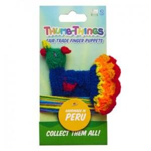 ThumbThings_Peacock_Finger_Puppet_360x