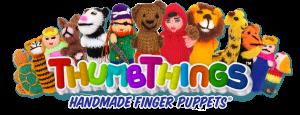 Toys_for_kids_f12a7130-f49f-4d6b-905f-bb85c7adfd99_900x