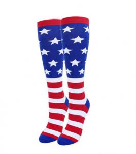Women_Flag_Socks_5_360x