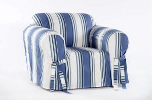 blue-chair_grande