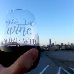 love_the_wine_1_4f5f4c23-06e3-4405-ae61-27d91c2d5bfc_medium