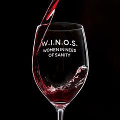 lw_-_winos_-_square_stem_1_medium