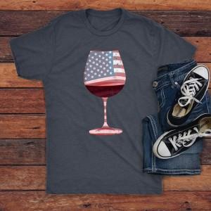 lw_fb-shirt-ad_flatlay_wine-for-america_unisex_20180610