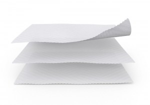 paper-image_650x@2x.progressive