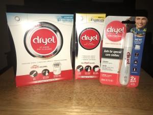 Dryel