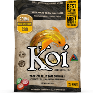 Koi-Gummies-Regular-20-Piece-2-800x800