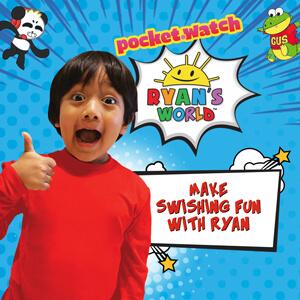 colgate-kids-mouthwash-ryan-world-2.jpg.rendition.300.300