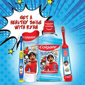 colgate-kids-mouthwash-ryan-world-7.jpg.rendition.300.300