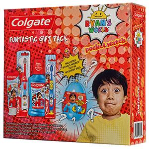 colgate-kids-ryans-world-gift-1.jpg.rendition.300.300