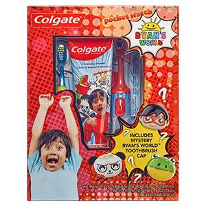 colgate-kids-ryans-world-gift-4.jpg.rendition.300.300