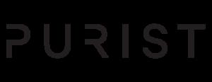 purist-logo-01_cad127f7-8eaf-48b0-8abc-8e9de20596a9_500x