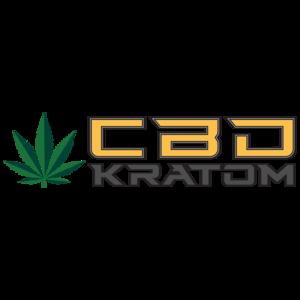 CBD_KRATOM_LOGO_d96fee38-45d3-4a7b-8f85-0ea9b33fadf4_300x
