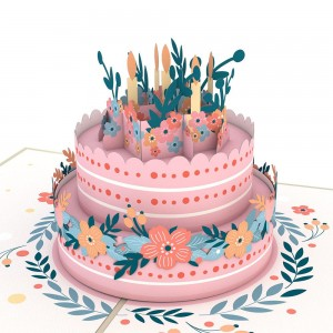 Floral_Birthday_Cake_Detail_1024x1024